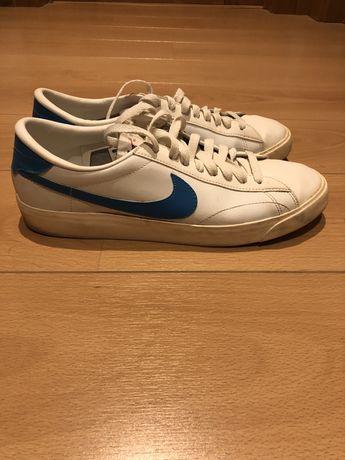 Tenis Nike nº42