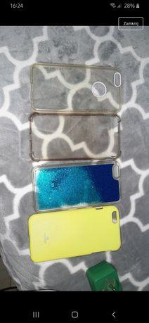 Case Iphone 6 s plus