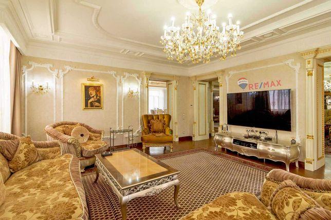Продажа VIP дома в Счастливом Бориспольский район (без комиссии)