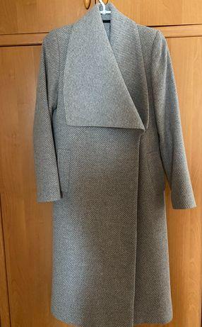 Пальто Манго XS/S