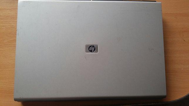Обмін ноутбук HP