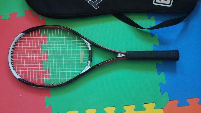 Продам ракетку для большого тениса