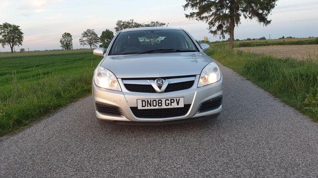 Drzwi Opel Vectra C lift 1.9 CDTI Z157 ,Signum