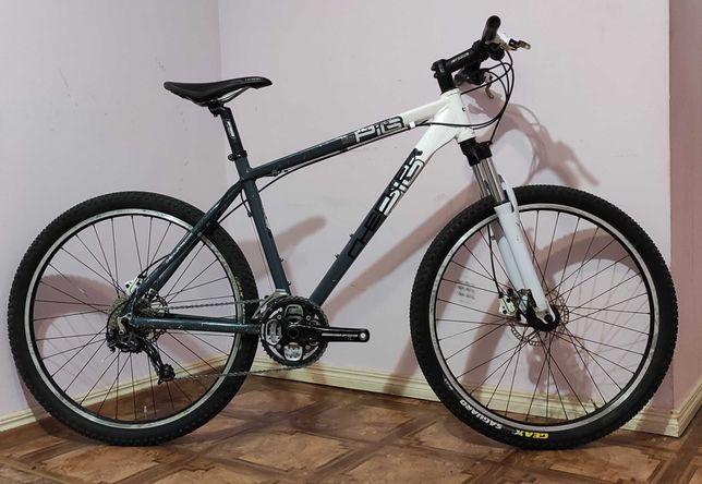 Велосипед SLX deore fsa