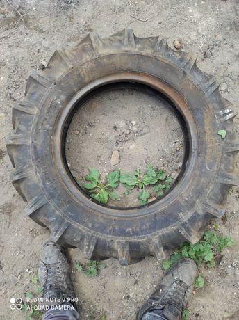 Opony rolnicze 16