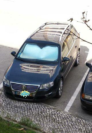 VW Passat Highline 170cv