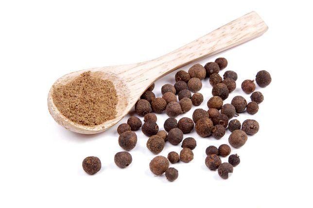 Перец душистый горошек/молотый от 100г. Специи, травы, пряности