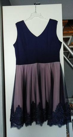 Sukienka rozmiar46