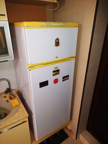 Холодильник (60x60)