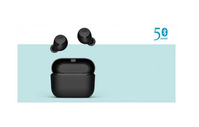Słuchawki EDIFIER X3 TWS Bluetooth bezprzewodowe