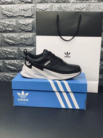 Новинка 2020 кроссовки Adidas Yeezy 350 700 Адидас Изи Буст кросівки