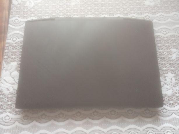 Lenovo Ideapad Y700-15ISK i7 6gen, 16GB RAM, 1TB HDD, GeForce 960M