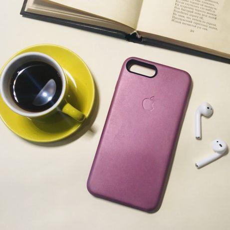Чехол iPhone 5 6 7 7+ 8+ Xs Xr XsMax 11proMax розница оптом дропшипинг