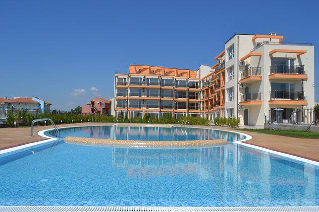 Апартаменти Болгарія (відпочинок у Болгарії) Болгария