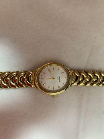 Часы женские Тissot