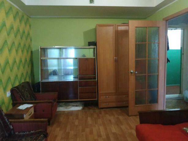 Сдам квартиру из 2 комнат