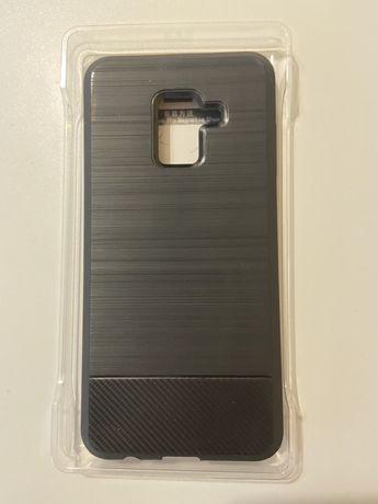 Чохол (чехол) Mojo Series для Samsung Galaxy A8 2018 (A530)