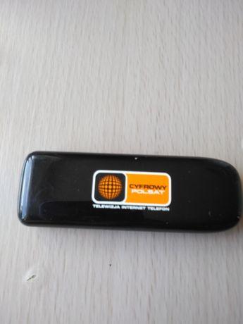 Modem LTE zte MF821