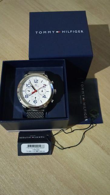 Мужские часы Tommy Hilfiger 1791233
