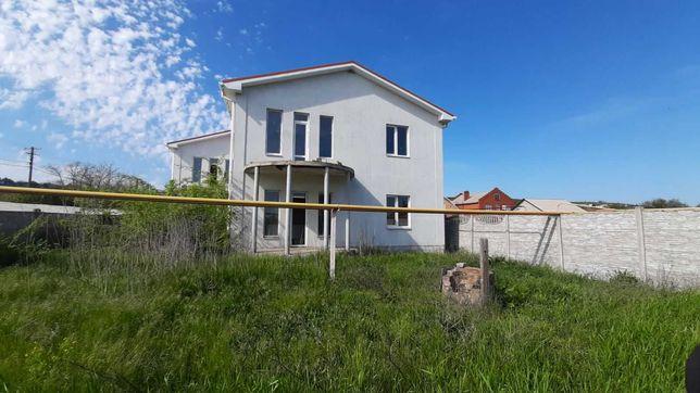 Продам дом в Левобережном районе.l