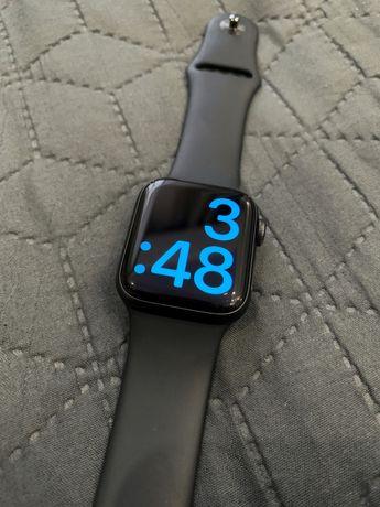 Apple Watch SE [40mm]