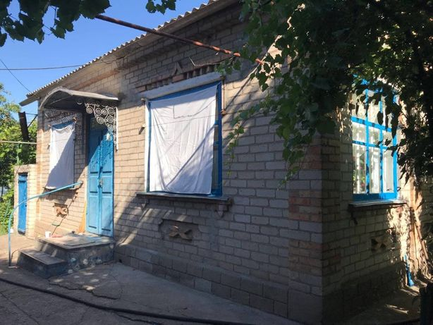 Продам дом на Горняке г.Покров (Орджоникидзе)