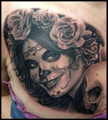 Dojazd do domu*Tatuaż *Usuwanie laserowe*Nauka tatuażu