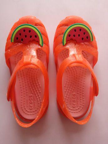 Sandały Crocs c9