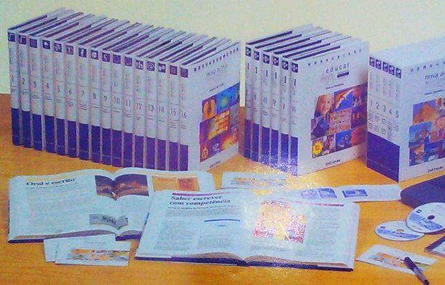 Enciclopédia Activa e Multimédia Lexicultural
