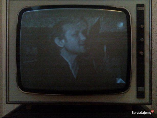 Telewizor NEPTUN 221A-Sprawny-
