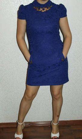 Стильное платье, вечернее, праздничное