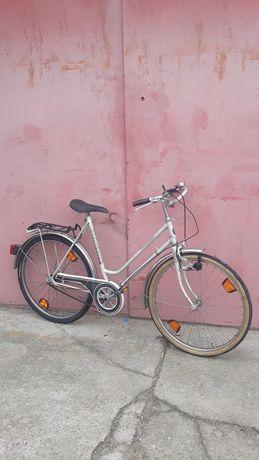 Sprzedam rower koła 26cali.