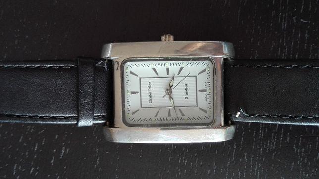 zegarek Charles Delon 3919