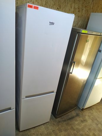 Холодильник ВЕКО новый