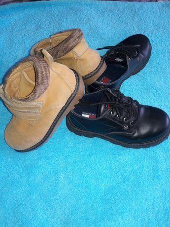 туфли, ботинки, сапоги