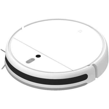 Xiaomi Vacuum Mop Essential Robot Aspirador