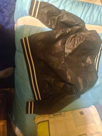 Casaco da Adidas