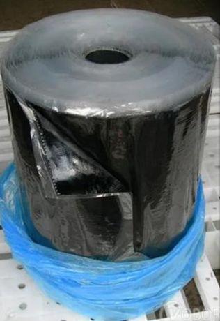 Продам рулон Лента полимерно-битумная, Литкор-НН