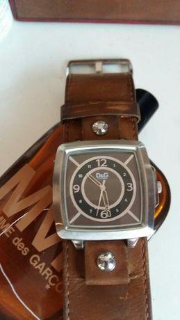 Часы Dolce & Gabbana