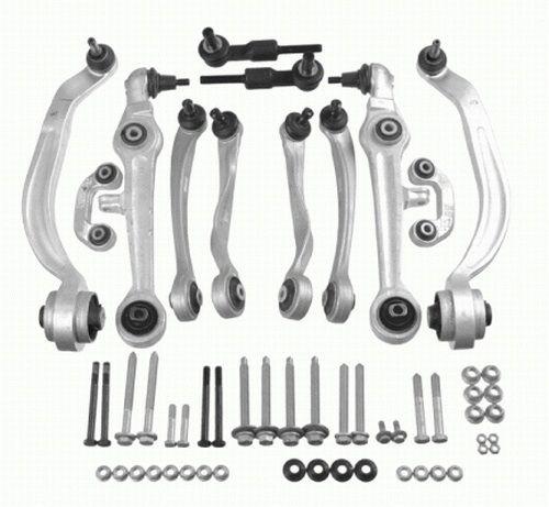 Ремонт-Реставрация шаровых и рулевых наконечников автомобилей.
