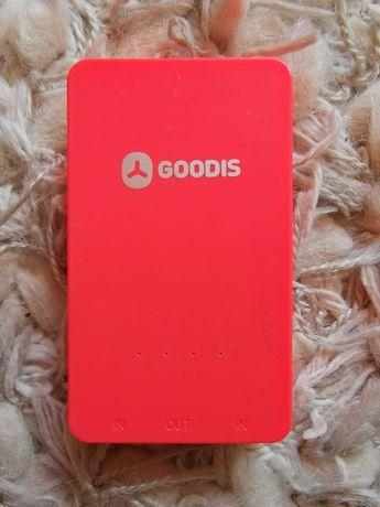 Power Bank Goodis