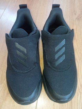 Кросівки оригінальні Adidas