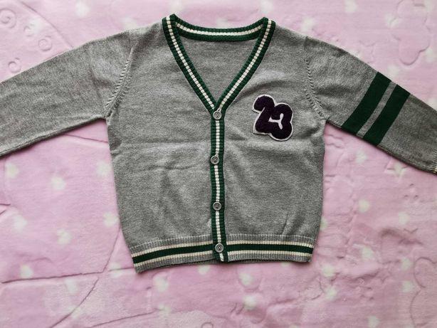 Sweterek Marks&Spencer r98