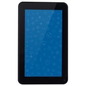 """Продам / поменяю , с торгом планшет Nomi A07003 7"""" 8Gb Black"""