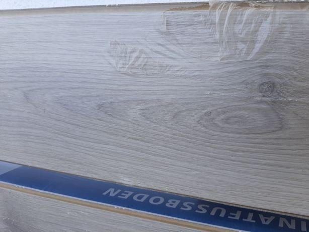 Panele podłogowe Classic Floor Dąb  Ametyst AC4