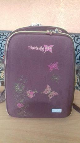 Рюкзак шкільний Zibi