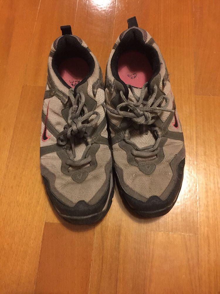 Ténis Nike