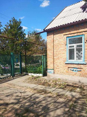 Продам Дом в с.Беленькое Запорожский район
