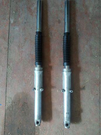 Перья вилки вайпер 125, VIPER -125-J