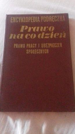 Prawo na co dzień - pamiątka PRL